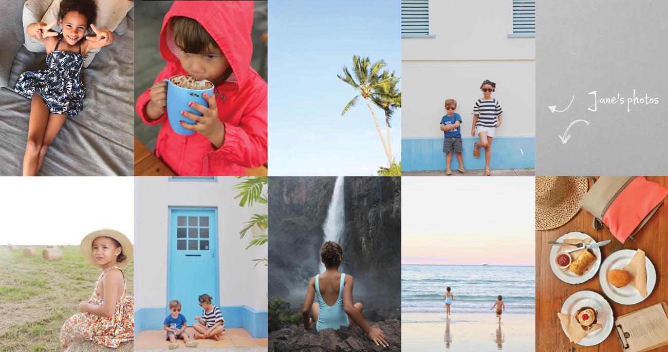 PhotoworkshopAd4